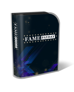 fame payday